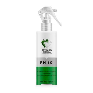 Bothanica Mineral Ph-10 200ml