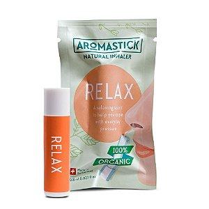 Aromastick Relax Inalador Natural