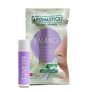 Aromastick Balance Inalador Natural