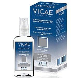 Vicae Fluido Calmante e Reparador 60ml