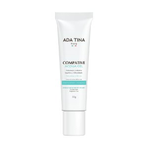 Ada Tina Compative Acqua Gel 30g