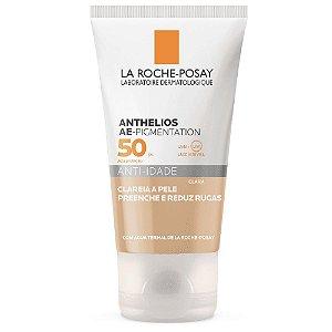 La Roche-Posay Anthelios AE-Pigmentation FPS 50 Clara 40g
