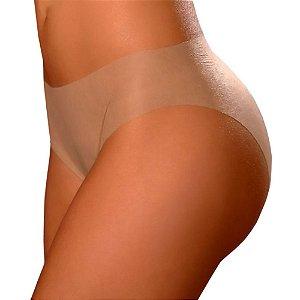 Underforms Panty Pele G Calcinha Descartável