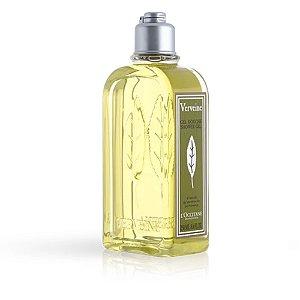 L´Occitane Sabonete Líquido Corpo Refrescante Verbena 250ml
