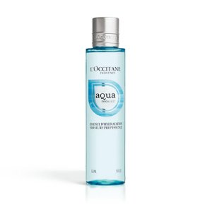 L´Occitane Fluido Hidratante em Gel Aqua Réotier 150ml