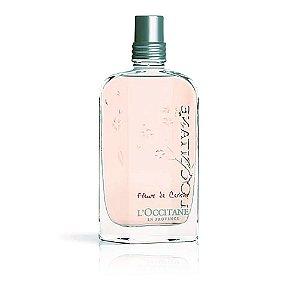 L´Occitane Flor de Cerejeira Perfume Feminino Eau de Toilette 75ml