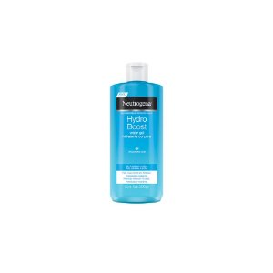Neutrogena Hydro Boost Water Gel Hidratante Corporal 200ml
