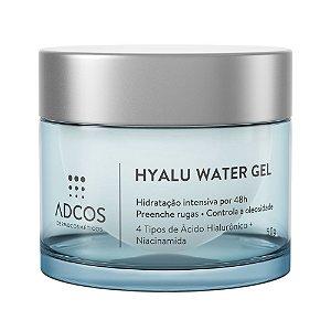 Adcos Hyalu Water Gel 50g