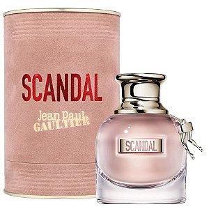 Jean Paul Gaultier Scandal Perfume Feminio Eau De Parfum 30ml