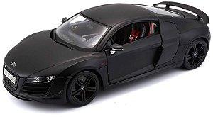 AUDI R8 GT 1/18