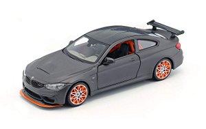 1:24 BMW M4 GTS