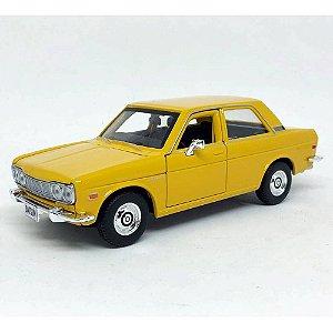 1971 DATSUN 510 1/24
