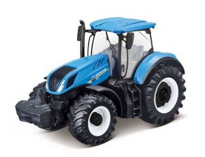 TRATOR NEW HOLLAND  T7.315