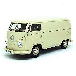 1963 VOLKSWAGEN KOMBI T1 BUS 1/24