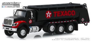 S.D TRUCKS SERIE 8 2018 INTERNATIONAL DURASTAR 1/64