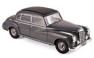 1952 MERCEDES BENZ 300 1/18