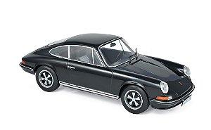 1973 PORSCHE 911 S 1/18