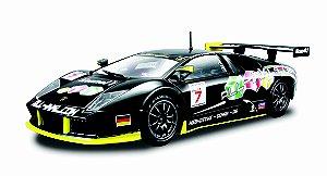 1:24 LAMBORGHINI MURCIELAGO FIA GT