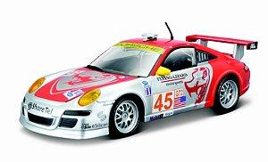 PORSCHE 911 GT3 RSR 1/24