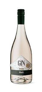 Melt Gin Fizz Brut Lemon 750ml