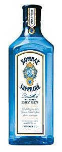 Gin Bombay 750ml