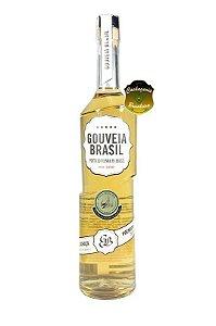 Cachaça Gouveia Brasil Extra Premium 700ml