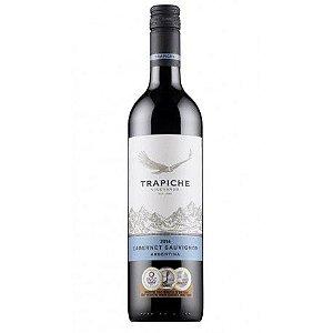 Vinho Trapiche Cabernet Sauvignon 750ml