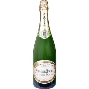 Champagne Perrier Jouet Grand Brut 750 ml