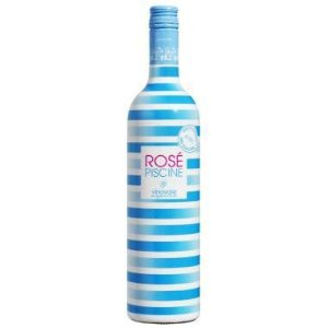 Vinho Rosé Piscine Magnum 1,5LT