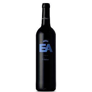 Vinho EA Tinto 750ml