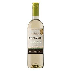 Vinho Concha Y Toro Sauvignon Blanc 750ml