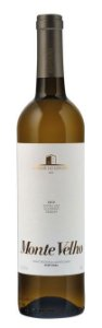 Vinho Esporão Monte Velho Branco 750ml