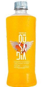 Ousadia TangerinaCX 12UND 500ml
