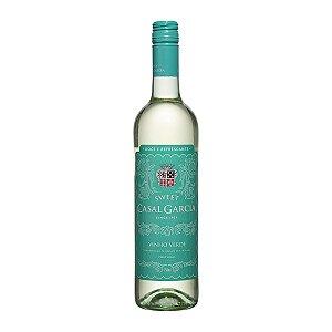 Vinho Branco Casal Garcia Sweet 750ml