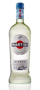 Vermuth Martini Bianco 750ml