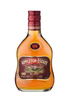 Rum Appleton Estate 700ml