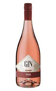 Gin Melt Fizz 750ml