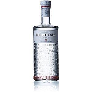 Gin The Botanist Scoth Dry 700ml