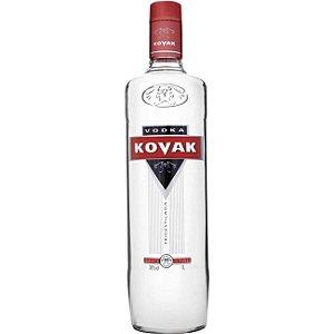 Vodka Kovak 1l