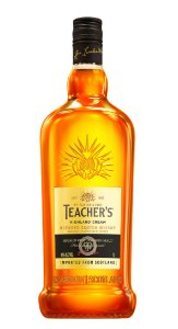 Whisky Teacher's 1l