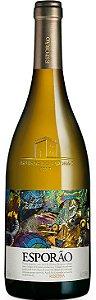 Vinho Esporão Esporão Reserva Branco 750ml
