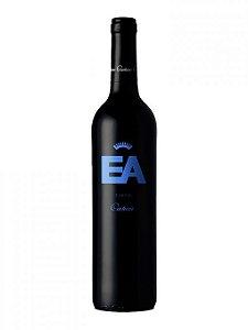 Vinho Tinto Cartuxa EA 750ml