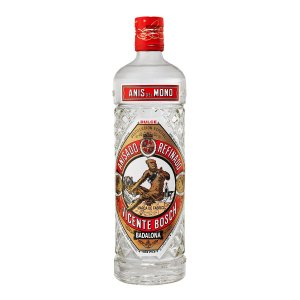 Licor Anis Del Mono Dulce 700ml