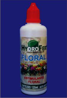 HYDROFERT FLORAL 120ML
