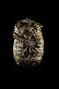 Colecionável Alien Egg