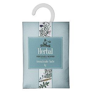 Sachê Herbal 8g