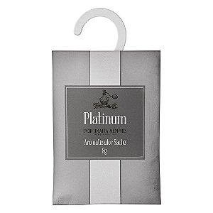 Sachê Platinum 8g