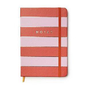 Caderneta Cicero Todas Juntas Pautada 14x21 80 folhas