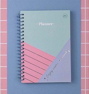 Planner Permanente Enjoy 3389 DAC
