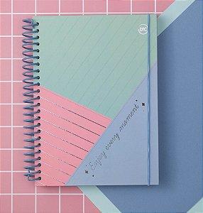 Caderno Colegial 10M Enjoy 3388 DAC